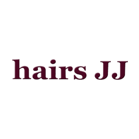 プレノ長田/美容室/hair's JJ