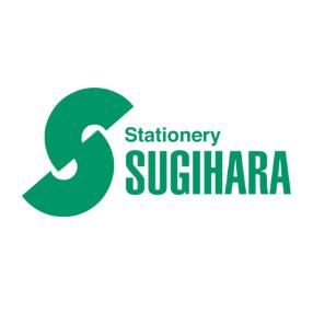 プレノ長田/文房具・事務用品/文具のスギハラ